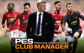 pes-club-manager-1.jpg