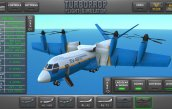 turboprop-flight-1.jpg