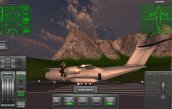 turboprop-flight-2.jpg