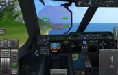 turboprop-flight-3.jpg
