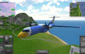 turboprop-flight-7.jpg