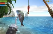 last-pirate-island-survival-1.jpg