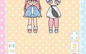 pastel-friends-dress-up-game-2.png