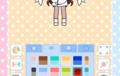 pastel-friends-dress-up-game-5.png