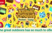 animal-crossing-pocket-camp-1.png