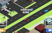 smashy-road-wanted-1.png