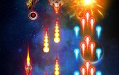 space-attack-galaxy-shooter-2.png