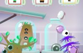 toca-lab-plants-5.png