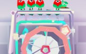 toca-lab-plants-6.png
