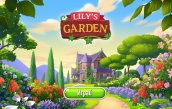 lilys-garden-1.png