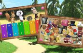 masha-and-the-bear-educational-games-6.jpg