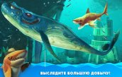 hungry-shark-world-4.jpg