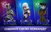 assassins-creed-rebellion-2.jpg