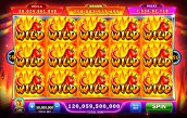 cash-frenzy-casino-free-slots-games-1.png