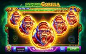 cash-frenzy-casino-free-slots-games-3.png