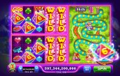 cash-frenzy-casino-free-slots-games-5.png