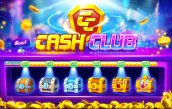cash-frenzy-casino-free-slots-games-7.png