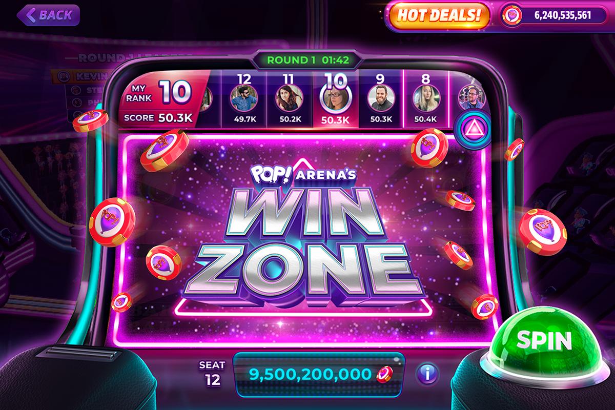 слотоферма игровые автоматы казино приложения