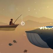 Рыбалка и жизнь