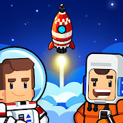 Rocket Star – ракетный магнат