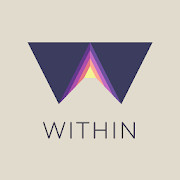 Within - VR