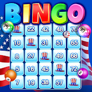 Bingo Party – Free & Hot Casino Bingo Games