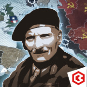 Call of War: WW2 Strategy Game