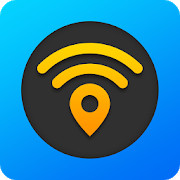WiFi Map – Free Passwords
