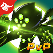 League of Stickman – Best action game (Dreamsky)