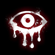 Eyes: Scary Thriller