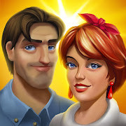 Ферма Джейн: веселая игра на русском