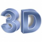 Chainfire 3D Pro