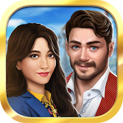 Criminal Case: Paris