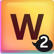 Words With Friends 2 – Free Multiplayer Word Games