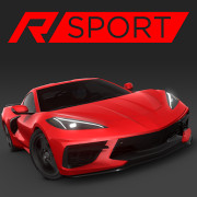 Redline: Sport – Car Racing
