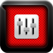 Power Tune – Up